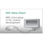 OPC Data Client Toolkit